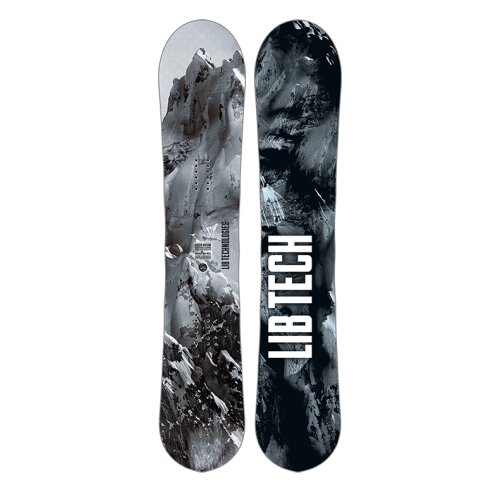 Lib Tech Snowboard Cold Brew 157 cm C2