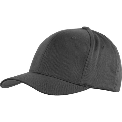 Flexfit Cap dark grey