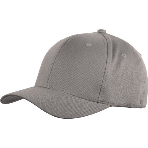 Flexfit Cap grey