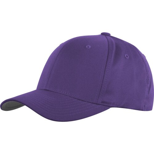 Flexfit Cap purple
