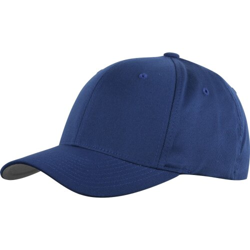 Flexfit Cap royal