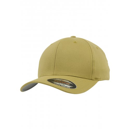 Flexfit Cap curry