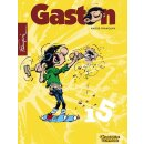 Gaston Band 15