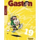 Gaston Band 19