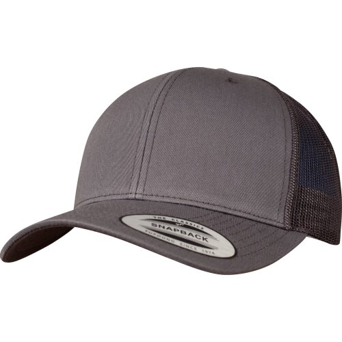 5f75f8e9580 Yupoong Snapback Caps in vielen Farben ab 9